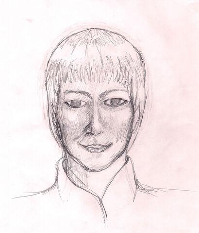 File:Smile sketch.jpg