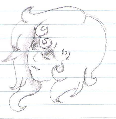 File:First Emily sketch.JPG
