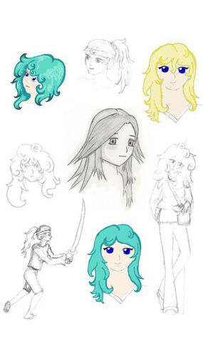 File:Many faces of Emily from DA .jpg