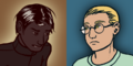 Art jam harris and jason by arpie.png