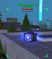 Veteran Reward Powers | City of Heroes Wiki | FANDOM powered