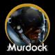 Murdock-bubble