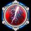 IO Thunderstrike