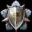 Badge damage recvd 01