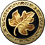 Badge croatoa geas of the kind ones