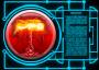 Recipe Positron's Blast