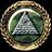 Badge villain malta