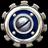 Badge heavy 2