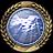 Badge holiday06 miraculous