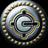 Badge task force PSmasher