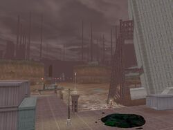 NocturnesEscapePoint1