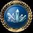 Badge holiday06 crystallized