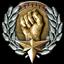 Badge task force set 01