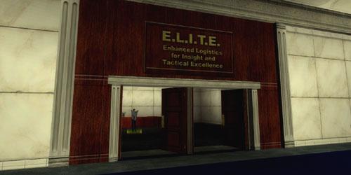 Eliteoffice