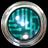 Badge defeatpositron
