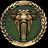 Badge villain new rikti