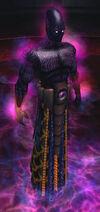 Lanaru the Mad