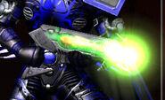 Rikti-Blaster