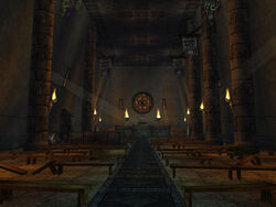 CoTCathedral01