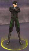 Mage-Killer Zuhkara