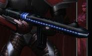 Crey-Laser-Rifle