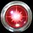 Badge defeatmanticore