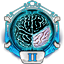 Badge crafter 2
