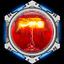 IO Positron's Blast