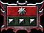 V badge StatureBadge8