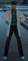 Dr. Aeon 02