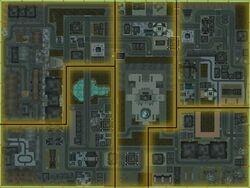 Map ReclusesVictory
