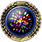 Badge holiday06 joyful