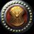 Badge temporal strife