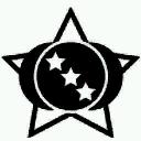 Emblem V Freedom Phalanx 01