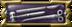 V badge RespecBadge3