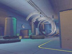 PortalCorpLab1