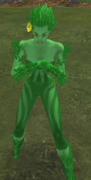 Zenflower