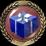Badge holiday05 presentbig