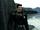 Submariner Janus