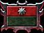 V badge StatureBadge5