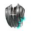 Salvage TitaniumShard