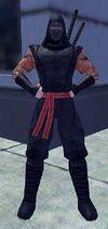 Tsoo Tiger Enforcer 01