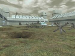 PortalCorp1