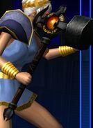 Rularuu Hammer