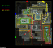 Rikti-Invasion Galaxy-City