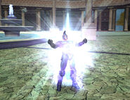 City of Heroes Mac Special Edition - Mission Teleporter power