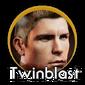 TwinBlast-bubble