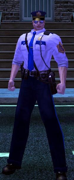 PPD-Cop