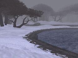 WinterEventBNYMap