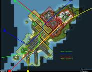 Rikti-Invasion Peregrine-Island